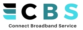 Connect Broadband Service Chandigarh
